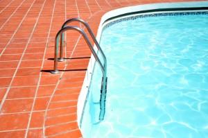 piscinas en comunidades de propietarios