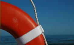 En Europa se registran anualmente 5.000 muertes por ahogamiento