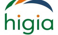 Higia abre un nuevo establecimiento en Valencia