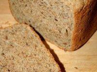 Científicos en EE UU prolongan la vida útil del pan hasta 60 días
