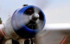Controladores aéreos denuncian que se les ocultó la exposición a tres brotes de legionella en un año