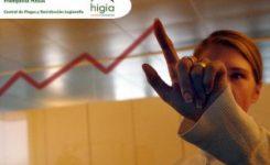 La franquicia HIGIA incorpora un nuevo modelo para minimizar los gastos de inversión inicial