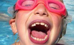 Aprobado el Real Decreto que garantiza la calidad del agua y el aire de las piscinas