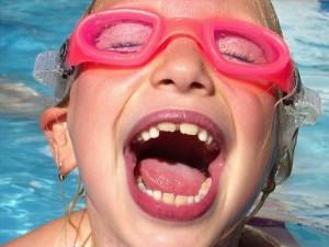 Nuevo Real Decreto en materia de agua y aire de las piscinas