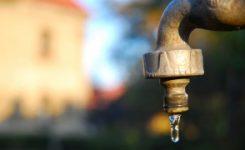 La depuración de aguas residuales urbanas en España es obligatoria desde la Directiva 91/271/CE