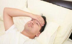 ¿Cómo diferenciar la gripe A de un resfriado común?