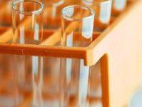 HIGIA trabaja con laboratorios acreditados por ENAC