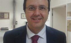 Entrevista a Juan Luis Marín, director de la franquicia HIGIA