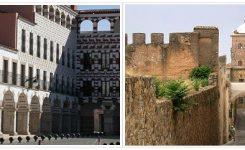 HIGIA amplía su red de franquicias con la apertura de oficinas en Cáceres y Badajoz