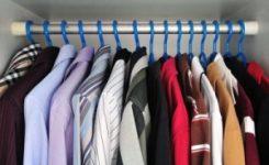 Remedios caseros  contra las polillas de la ropa
