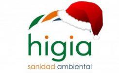 HIGIA finaliza el año abriendo seis nuevas franquicias