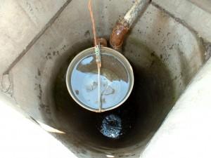Filtros para agua de pozo mejora el agua extraída