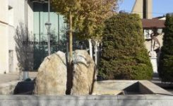 Toda la información sobre el brote de legionella en Manzanares