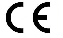 Cómo obtener la certificación del Marcado CE