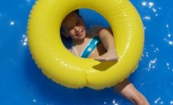 Elegir depuradoras adecuadas para las piscinas