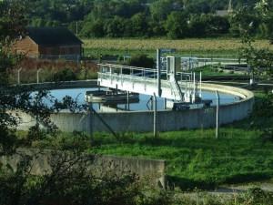 Cómo funciona el Qué es una planta potabilizadora de agua