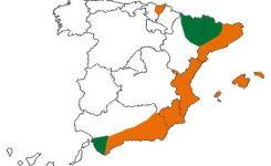 ¿Por Qué Provincias se Extiende el Mosquito Tigre?