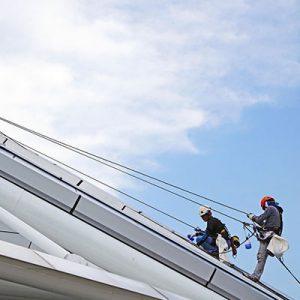implantación OHSAS minimiza el riesgo de trabajadores