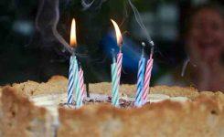 ¡HIGIA está de cumpleaños!