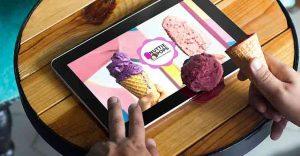 tienda online de alimentos y normativa aplicable